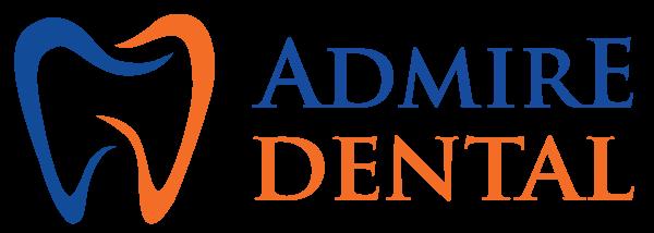 Admire Dental Lincoln